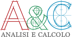 A&C - Analisi e Calcolo